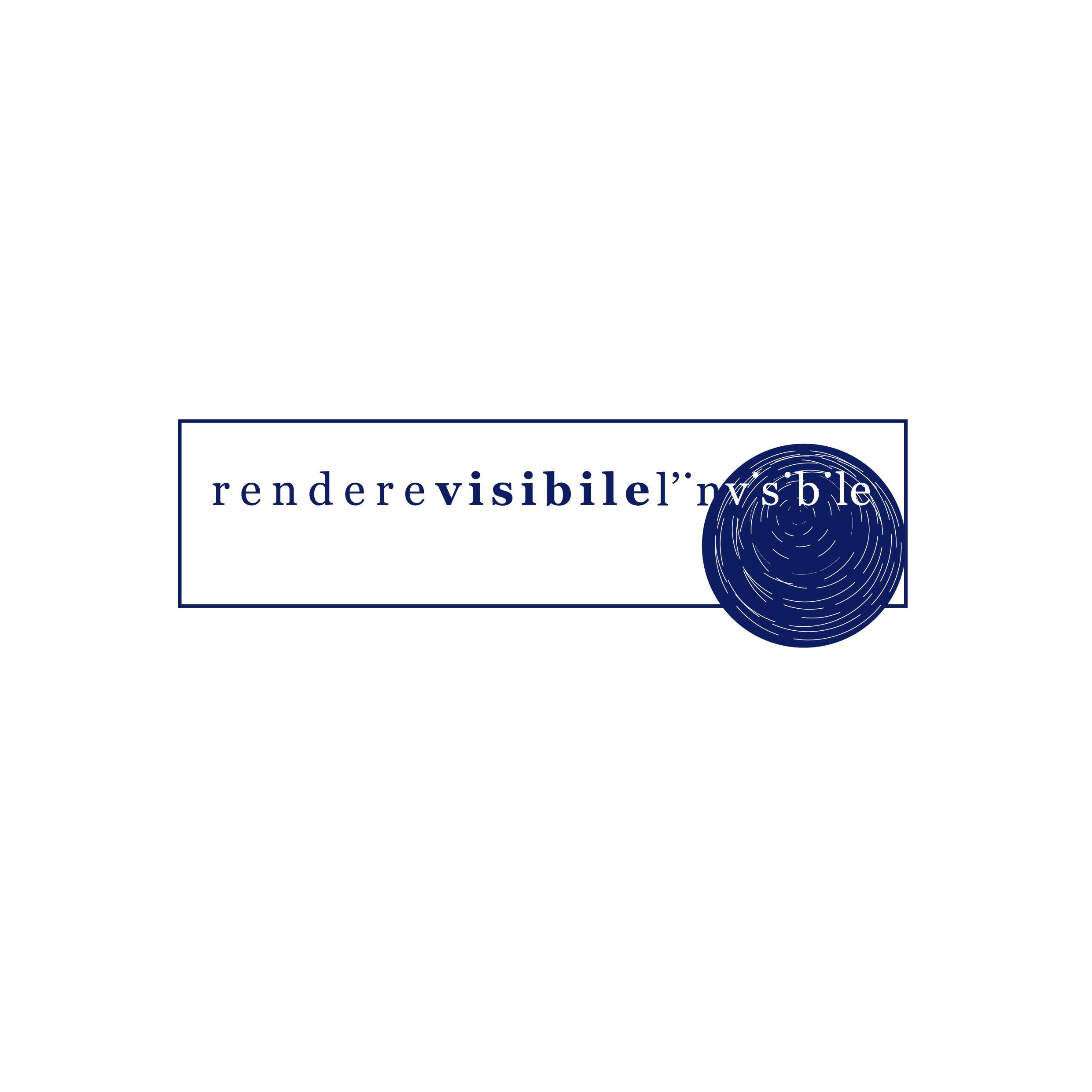 Rendere visibile l'invisibile-Proposte Logo-06