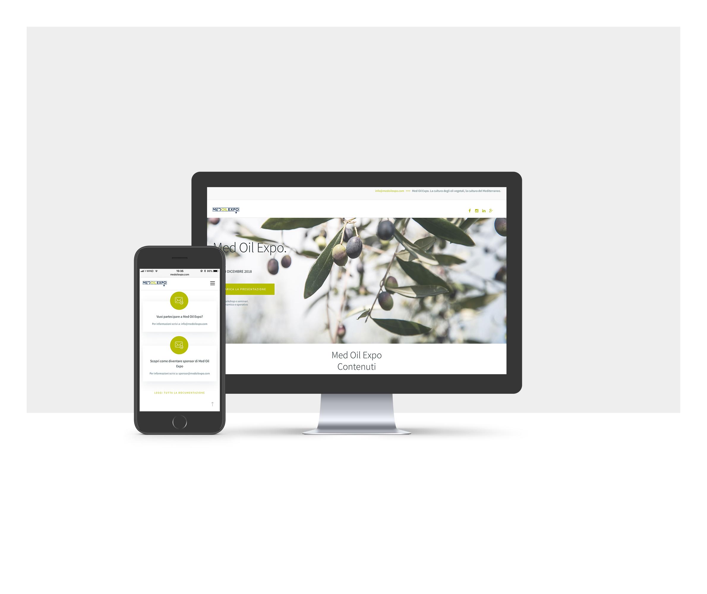 mac-sitoweb
